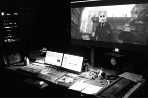 nicolas_studio_5-1_mix_bw