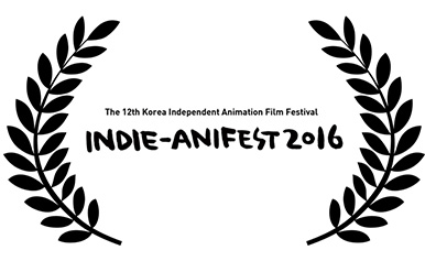 schirkoa_indie_anifest_official_selection