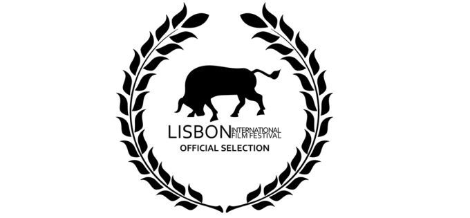 schirkoa_lisbon_official_selection