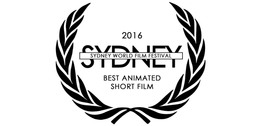 schirkoa_sydney_best_film