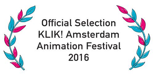 klik_amsterdam