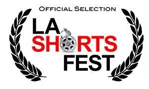 schirkoa_LA_Shorts_Fest