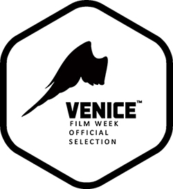 schirkoa_venice_film_week