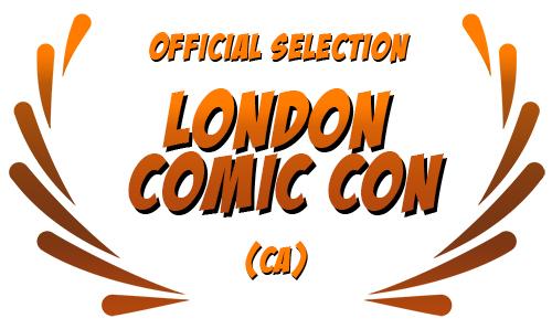 schirkoa_london_comic_con_ca