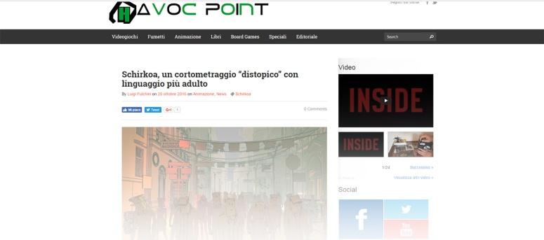 schirkoa_havoc_point_covergae_oct4