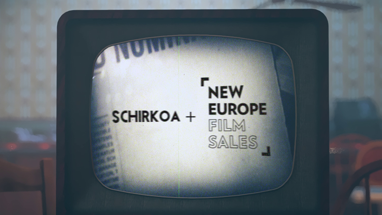 schirkoa_new_europe_film_sales