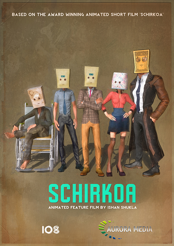 schirkoa_feature_poster_comp2