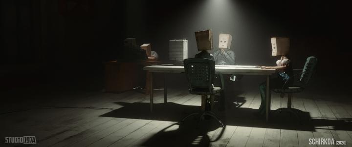 interrogation_still_web_schirkoa